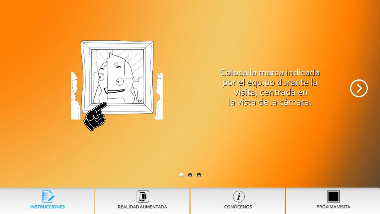 Foto-aplicación_realidad-aumentada-2